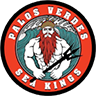 Palos Verdes High logo