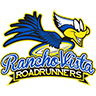 Rancho Vista logo